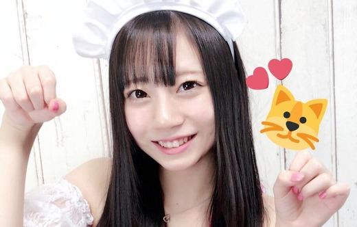 七沢みあJK-エロ画像top