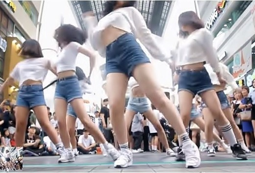 JK_dance