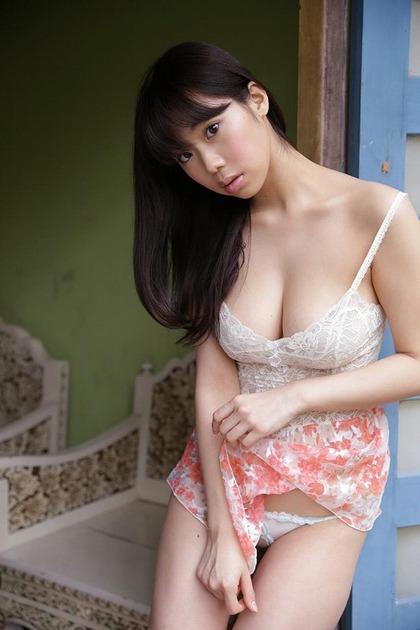 suzuki_fumina_004
