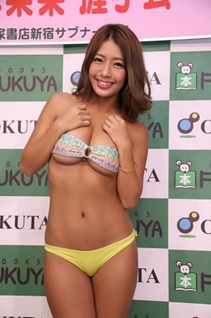 hasimoto_rina_2