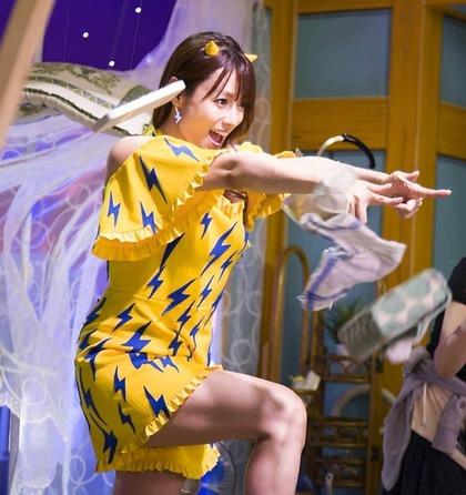 fukadakyouko_092128
