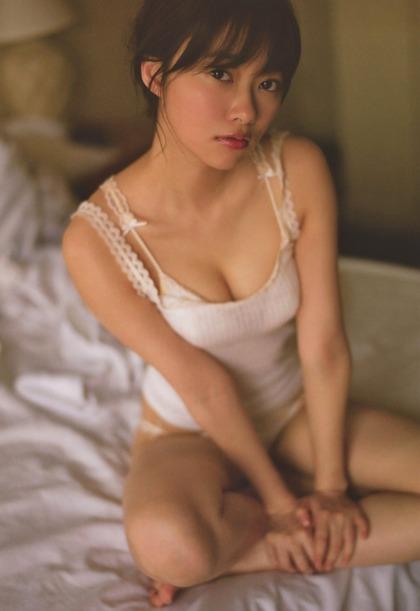 sashihara rino 1211 5