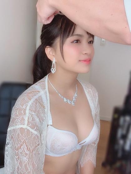 根尾あかり_エロ画像011710