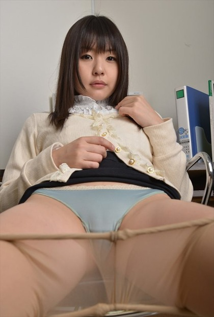 tsubomi_004