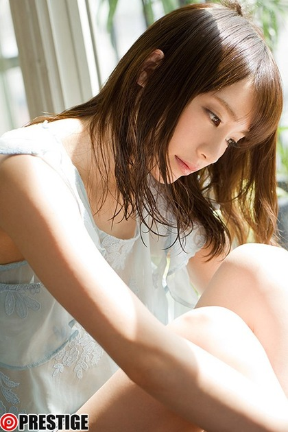suzumura_airi_av1