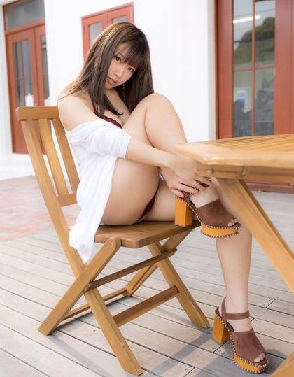 yutori_005