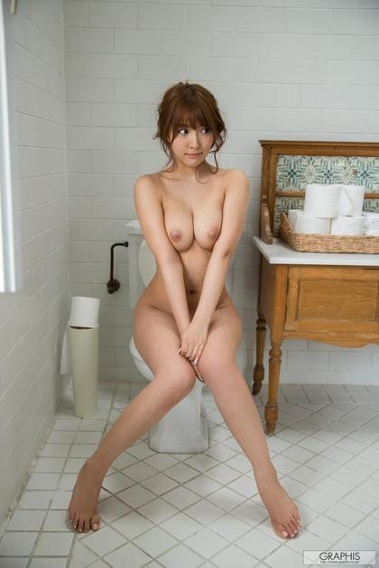 mikami_yua_13