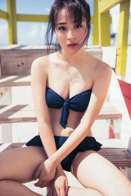 hirose-suzu-1009-1