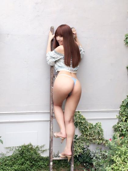mikami_yua_av_ero_5