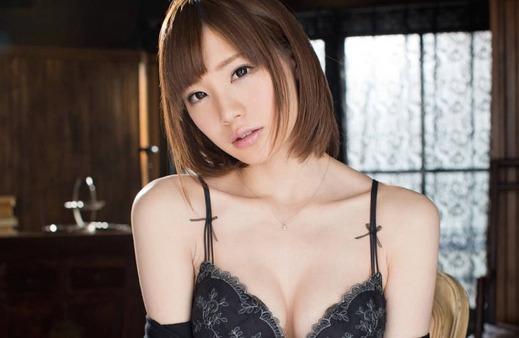 suzumura airi_0922