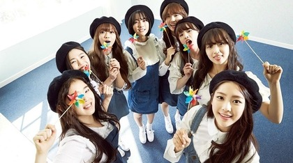 OHMYGIRL-top