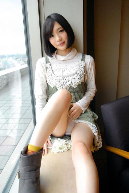 suzumura airi_ero1