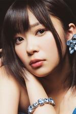 sashihara rino 1122 purofu