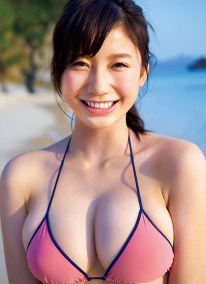 ogura_yuuka_0012061