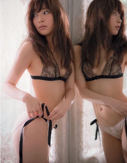 sashihara-rino-0811-1