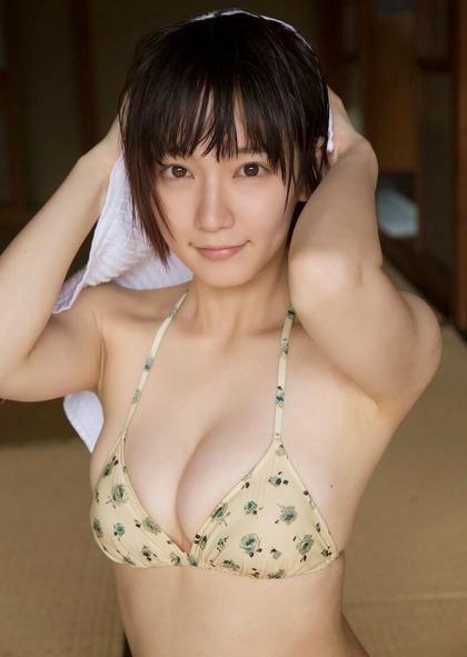 yoshioka-riho-1005-13