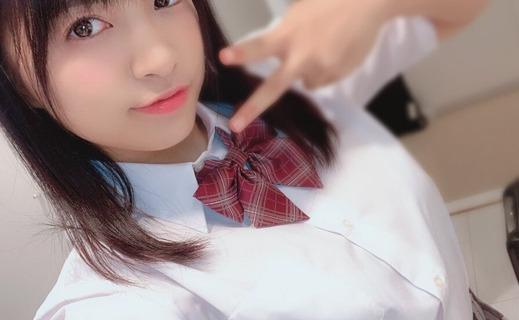 根尾あかり_top0117