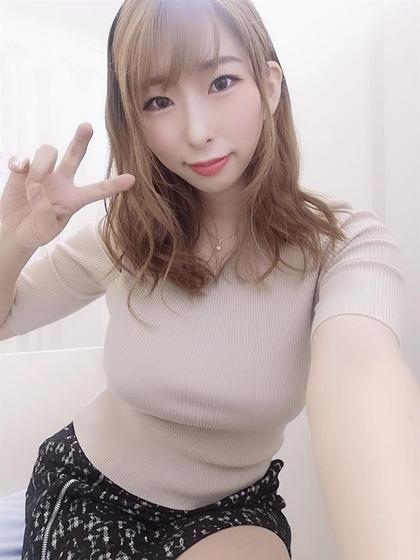 宝田もなみ_ero13
