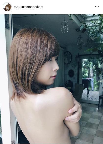 sakura_mana_insta