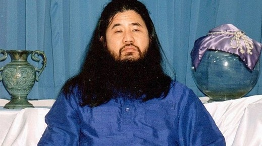 asahara shokou
