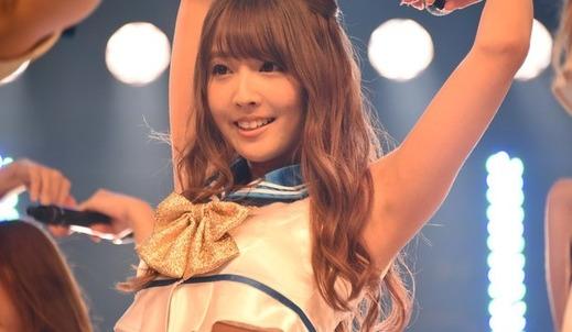 mikami-yua-1025-top