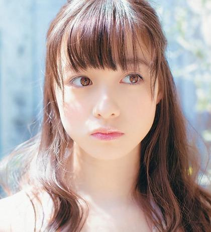 hashimoto kanna 1121 3