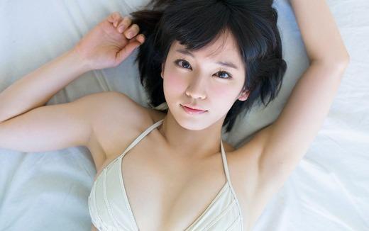 yoshioka riho 0104 top