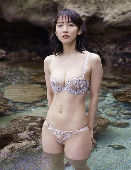 yoshiokariho0125252566