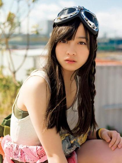 hashimoto kanna 1121 2