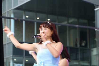 慶応アイドル 0109 3