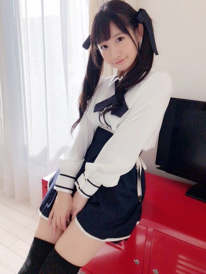 hoshina_ai_095