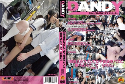 1dandy00292pl