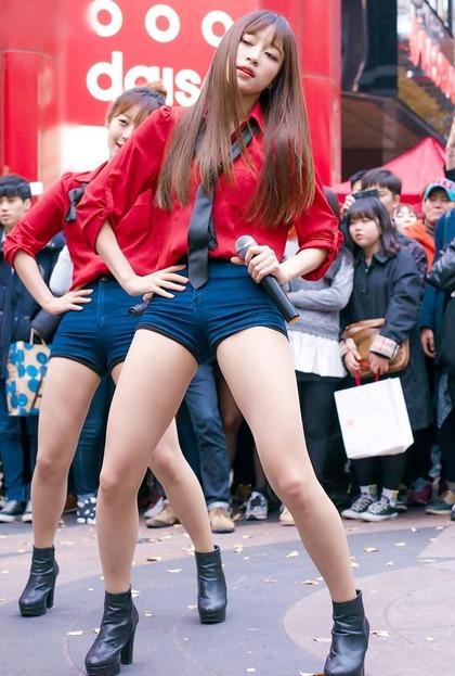 hani_ero