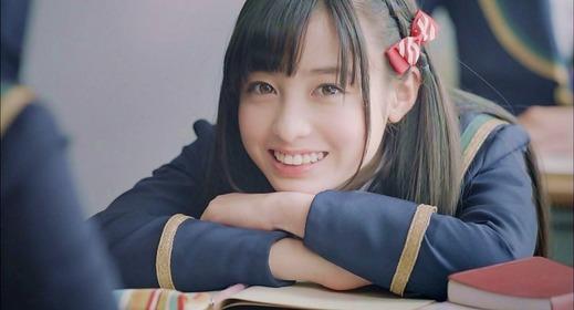 Hashimoto-Kanna-20160731-main