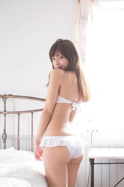 komiya_arisa_01
