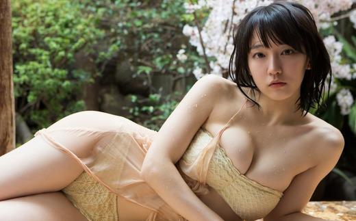 yoshioka riho 1107 top