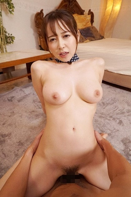 篠田ゆう_06202