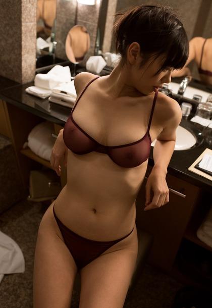 kiritani_matsuri_2017