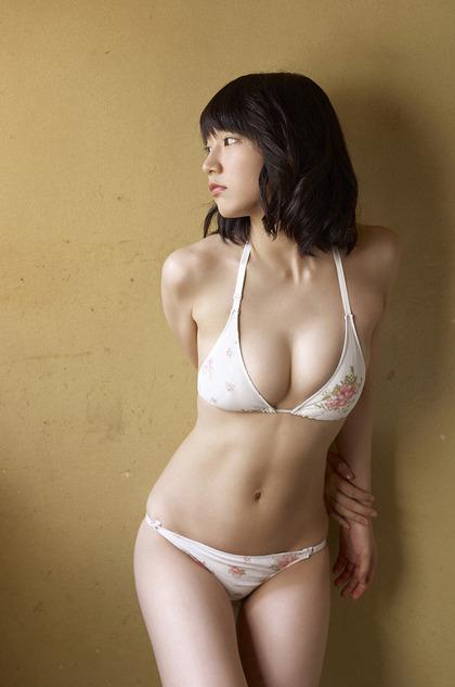 yoshioka_riho_1116_007