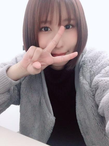 湊莉久_07211