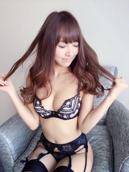 mikami yua 1225 1