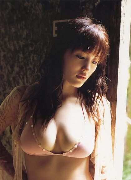 ayase_haruka_005