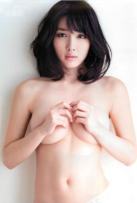 konno_anna_4