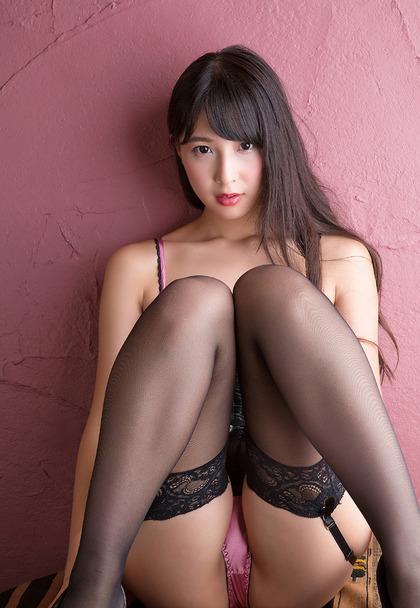 aya-kawasaki_10