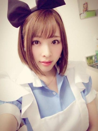 honda misaki_05