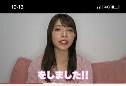 上原亜衣カミングアウト3