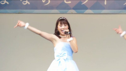 慶応アイドル 0109 16
