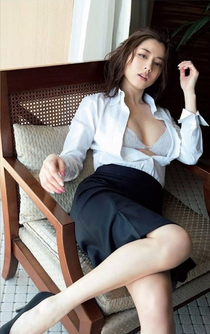 sugimoto yumi 1127 11