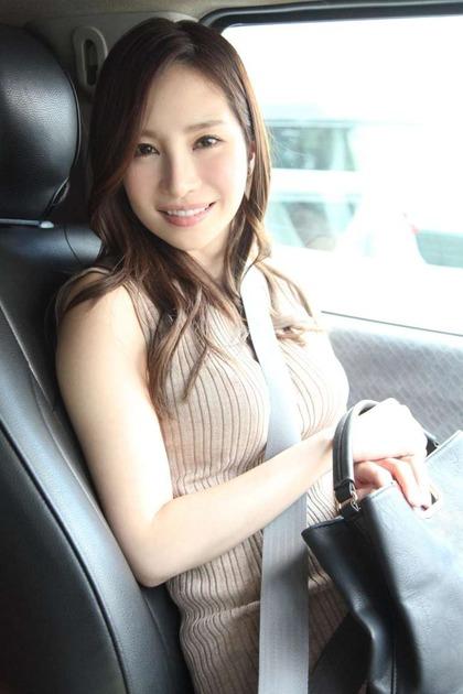 yuko aoi エロ画像_09