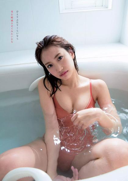 nagao-mariya-04